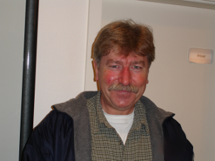 Georg Bertz